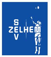 Logo-SEV