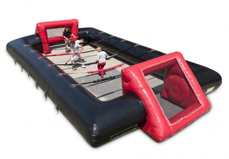 Deze afbeelding heeft een leeg alt-attribuut; de bestandsnaam is levend-tafelvoetbal-rood-zwart-7-1.jpg